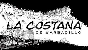 La Costana de Barbadillo